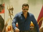 सलमान खान की 'दबंग 3' का तहलका- BOX OFFICE पर देगी धमाकेदार ओपनिंग?