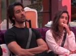 Bigg Boss 13: सलमान खान के गुस्से के बाद रश्मि ने किया अरहान से ब्रेकअप, Video वायरल