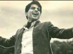 दिलीप कुमार Bday: सैंडविच बेचने से लेकर 54 ब्लॅाकबस्टर फिल्में, ये हैं किंग के 8 दिलचस्प किस्से