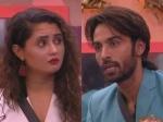 BIGG BOSS 13: अरहान खान के प्यार में पागल हुईं रश्मि देसाई, मां से तोड़ चुकी हैं रिश्ता !