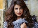 प्रियंका चोपड़ा ने खोला अपने एक्टिंग करियर का सबसे बड़ा राज़, सुनकर होश उड़ जाएंगे