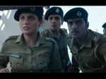 BOX OFFICE: रानी मुखर्जी की 'मर्दानी 2'- यहां जानें कैसा रहा ओपनिंग कलेक्शन
