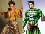 कॉमिक्स का सुपरहीरो नागराज पर शानदार फिल्म, रणवीर सिंह बनेंगे इच्छाधारी नाग