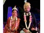 श्वेता बासु प्रसाद का पति रोहित मित्तल से तलाक, जल्दी ही मनाने वाले थे शादी की पहली एनिवर्सरी