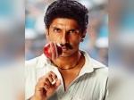 'रणवीर सिंह मुझसे परफेक्ट कपिल देव का एक्शन नहीं कर सकते'- इस एक्टर ने बोल दी इतनी बड़ी बात