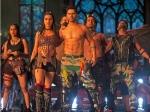 स्ट्रीट डांसर 3डी फिल्म रिव्यू- वादा था जबरदस्त डांस का, वो इस फिल्म ने पूरा किया