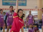 BOX OFFICE: कंगना रनौत की फिल्म