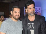 JUST IN: आमिर खान की 'लाल सिंह चड्ढा' से नहीं क्लैश होगी अक्षय कुमार की 'बच्चन पांडे'