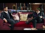 अमिताभ बच्चन- इमराश हाशमी की फिल्म 'चेहरे', नए पोस्टर के साथ नई रिलीज डेट OUT