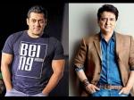 खास संदेश के साथ आएगी सलमान खान की फिल्म 'कभी ईद कभी दिवाली'- कहानी का खुलासा!