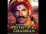पृथ्वीराज- अक्षय कुमार की फिल्म में हो गई 'दंगल' एक्ट्रेस की एंट्री- एकदम जबरदस्त खबर!