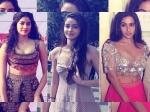 जाह्नवी और अनन्या हैं सारा अली खान की कंपटीशन- इस सवाल पर अभिनेत्री ने दिया चौंकाने वाला जवाब