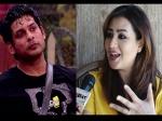 BB13 VIDEO: सिद्धार्थ शुक्ला पर भड़की शिल्पा शिंदे , कहा- अच्छी एडिटिंग हो रही है