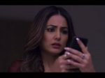 Hacked TRAILER: रोमांटिक- थ्रिलर के साथ हिना खान का जबरदस्त डेब्यू, फैंस कर रहे हैं तारीफ
