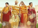'जय मम्मी दी' फिल्म रिव्यू: ना कॉमेडी पर हंसी आती है, ना रोमांस दिल जीत पाता है