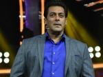 सलमान खान की ईद रिलीज राधे के कारण Bigg Boss 13 के फिनाले को तगड़ा झटका !