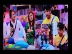 Bigg Boss 13 Video: सिद्धार्थ  शुक्ला के साथ लड़ाई, असीम ने जूता उठाकर कहा-चाट ले इसे
