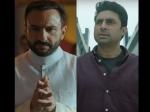 VIDEO: मिर्जापुर 2 के साथ 14 तगड़ी वेब सीरीज, जबरदस्त झलक में उड़ेंगे आपके होश, मस्ट वॅाच