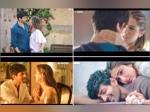 Love Aaj Kal Trailer Review: इम्तियाज अली ने इस बार फैंस को किया कंफ्यूज, सारा-कार्तिक की केमिस्ट्र
