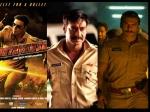 Sooryavanshi:अजय देवगन,अक्षय कुमार- रणवीर के साथ 20 दिन का तगड़ा क्लाइमेक्स, पूरी रिपोर्ट