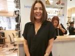 Photo: नीना गुप्ता ने करवाया न्यू हेयरकट, गूगल से कहा- अब तो लिख दो मेरी उम्र कम