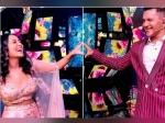 Viral Pics: शादी को लेकर नेहा कक्कड़ और आदित्य नारायण गलती से खुद दे बैठे ये बड़ा संकेत !
