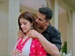 ''बेल बॉटम'' में अक्षय कुमार के साथ दिख सकती हैं कृति सैनन की बहन?