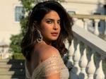 इस बड़ी फिल्म से जुड़ीं प्रियंका चोपड़ा, हॉलीवुड में 'देसी गर्ल' का धमाका जारी !