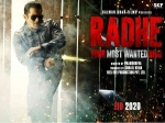 सलमान खान की फिल्म 'राधे' का धमाकेदार क्लाईमैक्स- 20 मिनट के लिए 7.5 करोड़ करेंगे खर्च