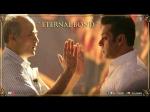 सूरज बड़जात्या और सलमान खान की अगली फिल्म, जानिए डीटेल्स