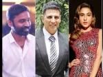 सारा अली खान, अक्षय कुमार, धनुष का अगला धमाका, जानिए शानदार डीटेल्स