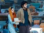 Shikara Movie: मुंबई में कश्मीरी पंडितों के लिए 'शिकारा' की स्पेशल स्क्रीनिंग