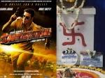 अक्षय कुमार के बिना रोहित शेट्टी का सूर्यवंशी शूट