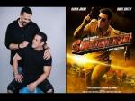 अक्षय कुमार की Sooryavanshi में होगा बड़ा धमाका, अजय देवगन के बाद सलमान खान !