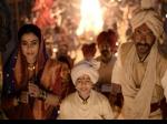World wide BOX OFFICE: अजय देवगन की तानाजी की धाकड़ कमाई, पूरी रिपोर्ट !