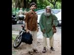 अमिताभ बच्चन के सामने अभिनय करना बहुत मुश्किल है- 'गुलाबो सिताबो' को लेकर बोले आयुष्मान खुराना