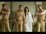 ''सूर्यवंशी'' रिलीज डेट फाइनल, अक्षय कुमार- कैटरीना की धमाकेदार First LOOK के साथ घोषणा
