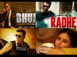 आमिर खान, अजय देवगन, अक्षय कुमार या फिर सलमान खान- इस साल कौन मारेगा बाजी-बॉक्स ऑफिस पर किसकी जीत?