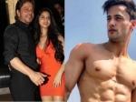 बिग बॉस 13 नहीं तो क्या, आसिम रियाज ने जीत लिया करण जौहर का दिल, सुहाना खान संग इस फिल्म से डेब्यू !