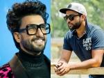 मिस्टर इंडिया 2 में नजर आएंगे रणवीर सिंह? अली अब्बास जफर बनाएंगे अपना ड्रीम प्रोजेक्ट!