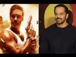 Singham 3- रोहित शेट्टी फिर करेंगें बड़ा धमाका- अजय देवगन तीसरी बार बनेंगें सिंघम?