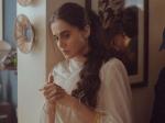 'थप्पड़' फिल्म रिव्यू: तापसी पन्नू की ये फिल्म पुरुषवादी सोच पर करारा तमाचा है