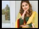 'गोवा वाले बीच' सांग पर शहनाज गिल का दिलकश Video वायरल, दिल धड़क उठेगा !