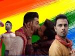 समलैंगिकता पर बनी हैं ये फिल्में- क्या है समाज और हमारी सोच- पढ़िए रिपोर्ट