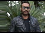 सलमान खान- ऋतिक रोशन को मिला झटका, ब्लॅाकबस्टर में अजय देवगन की सुपरहिट एंट्री !
