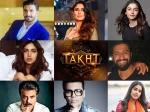 करण जौहर से बेहतर तख्त जैसी फिल्म कोई नहीं बना सकता - करीना कपूर खान
