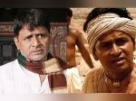 आमिर खान के को-स्टार रघुवीर यादव मुश्किलों में- पत्नी ने मांगा तलाक और 10 करोड़ का गुजारा भत्ता