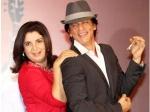 शाहरुख खान की 'मैं हूं ना' का विलेन मुसलमान नहीं होगा- फराह खान का बड़ा खुलासा