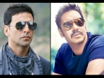 बिट्टा बायोपिक के लिए अजय देवगन- अक्षय कुमार के बीच बड़ी टक्कर, तगड़ी रिपोर्ट !