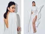 रकुल प्रीत की हॉट तस्वीरें वायरल- धड़ल्ले से फैंस कर रहे शेयर
